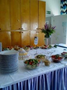 Sukujuhla 20146